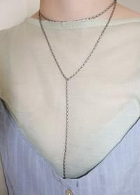 necklace 102