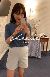 Cheese Jean