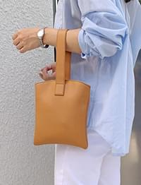 Chewy two-way bag_B