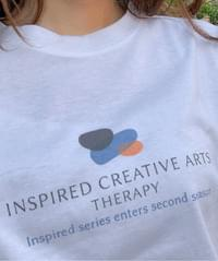 Therapy short sleeve T