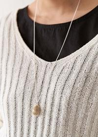 necklace 119