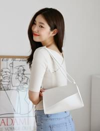 Sherbet easy cover bag_Y (size : one)
