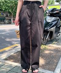 Maxi Long Cotton P