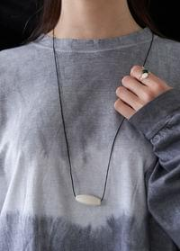 necklace 133