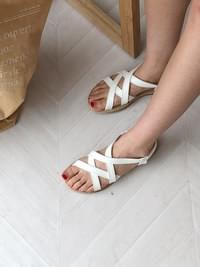 Two X Sandals