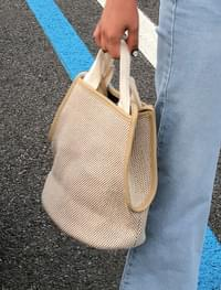 natural mood shoulder bag