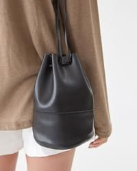 mini lucky shoulder bag