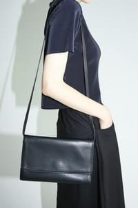 modern simple cross bag