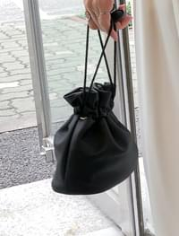 three strap lucky bag