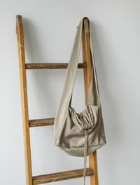 restful shoulder bag