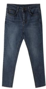 Seland skinny denim pants