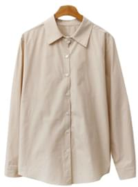 Royal Basic Shirt 襯衫