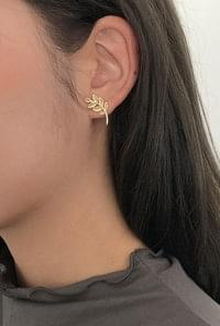 Laurel Earrings