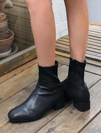 chic mood ankle boots chic mood ankle boots