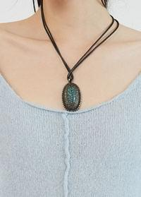 necklace 151