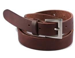 Basic Square Belt