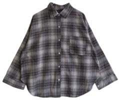 Label Check Shirt Southern