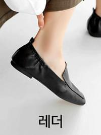 Copenz loafers 1 cm