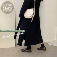 2 handmade coats for you