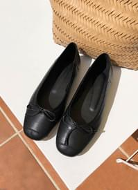 Sally flat shoes