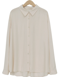 David silky collar shirts_C