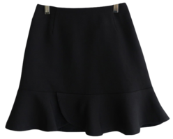 Coco Mini Mermaid Skirt