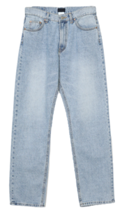 Levis denim pants