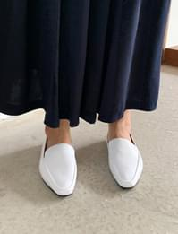 Blan soft loafer_C