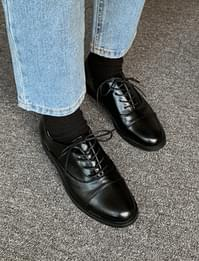 Thence simple loafer_C