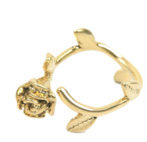 rose ring (2 color)