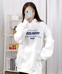 Puring Ordinary Hooded Tea (Free Shipping)
