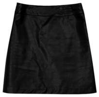 Ross Reza Mini Skirt