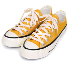 taylor canvas sneakers (225-250) 球鞋/布鞋