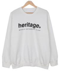 Heritage MTM (Same Day Shipping)