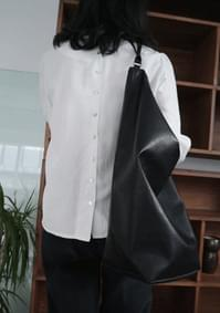 front pintuck blouse