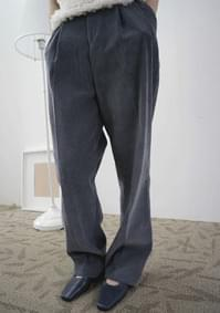 odd color corduroy pants