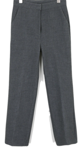 Coco Winter Slacks
