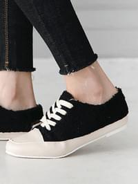 Anelli tall sneakers 2cm