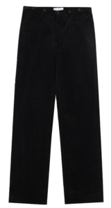 Bizzo corduroy pants (2colors)