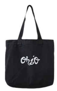casual printing eco bag