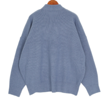 Maple round neck knit 針織衫