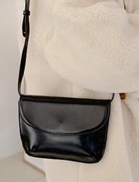 Daily soft cross bag_J