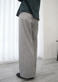 flow texture slacks