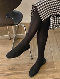Simply warm tights_Y