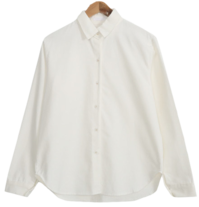 Bering brushed shirt