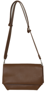 Glide daily cross bag_P (size : one)