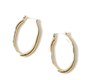 gorgeous bold earrings 耳環