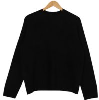 Melingvan Turtleneck Knitwear