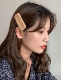 Soft Square Hairpins