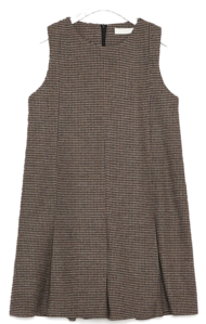 ray graceful wool mini ops